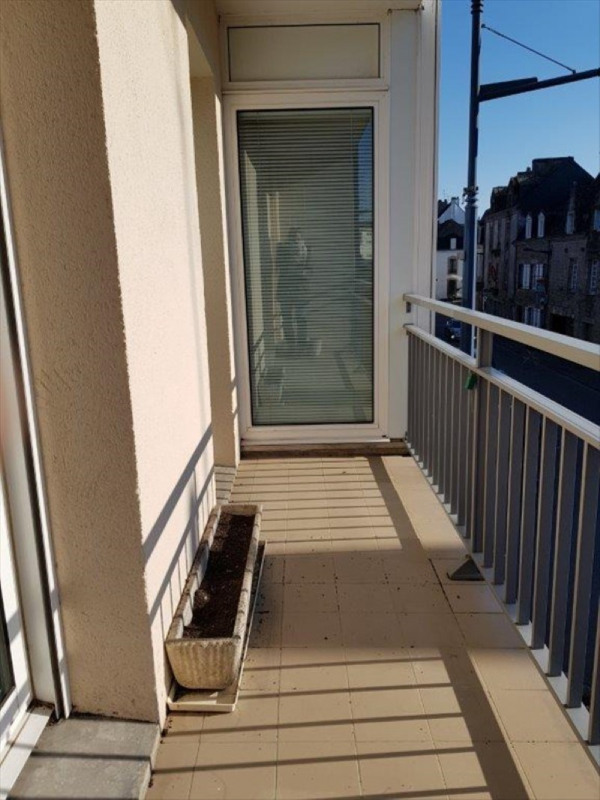 Sale apartment Auray 211 000€ - Picture 2