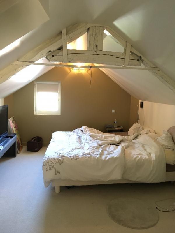 Location maison / villa Verneuil sur seine 1350€ CC - Photo 9