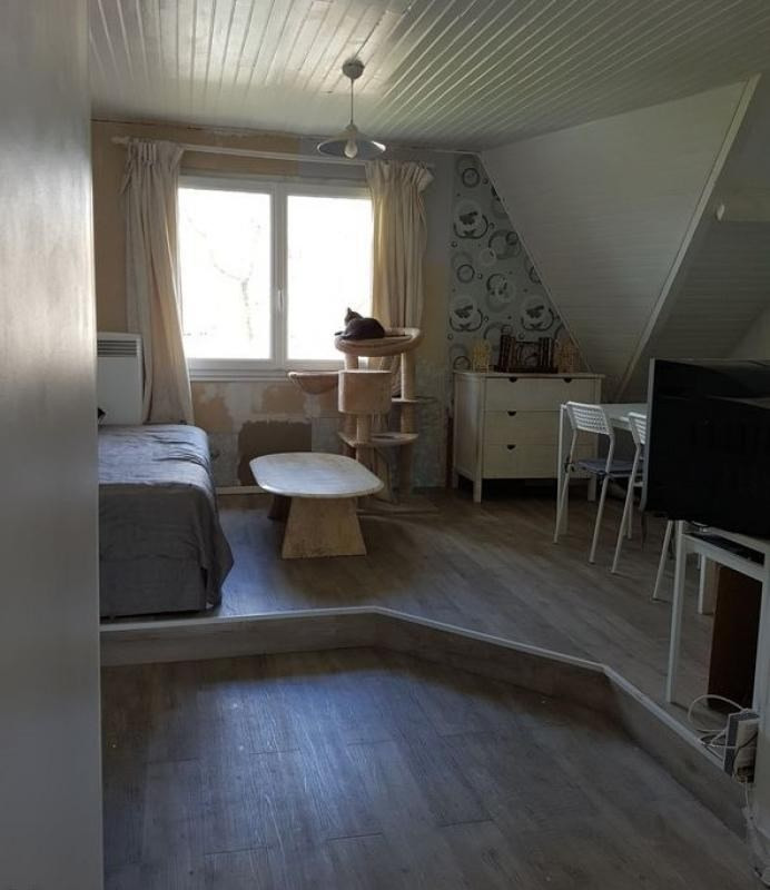 Sale apartment Pontault combault 169300€ - Picture 3