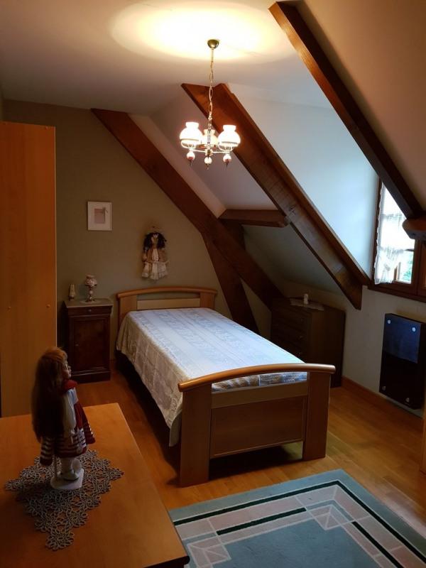 Vente maison / villa Montigny-sur-loing 346500€ - Photo 11