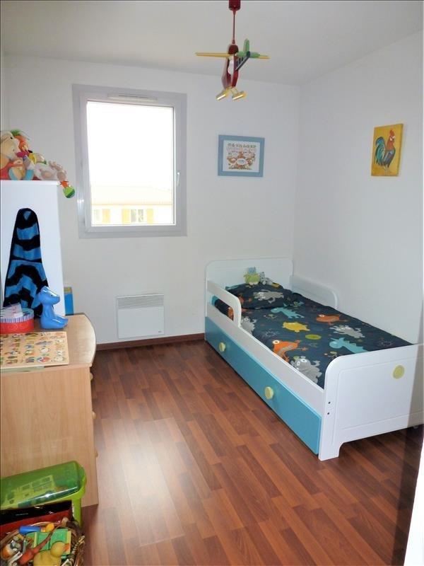 Sale house / villa Aussonne 220500€ - Picture 6