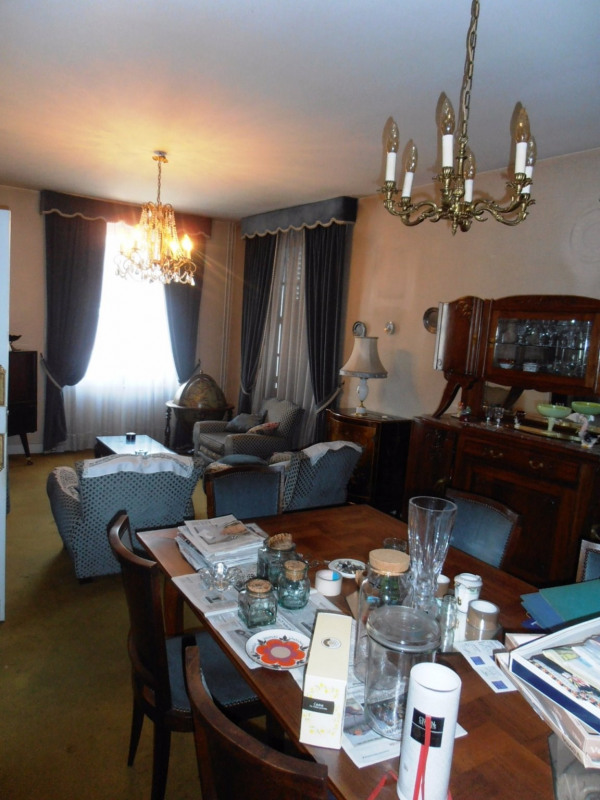 Vente maison / villa Perigueux 129 600€ - Photo 4