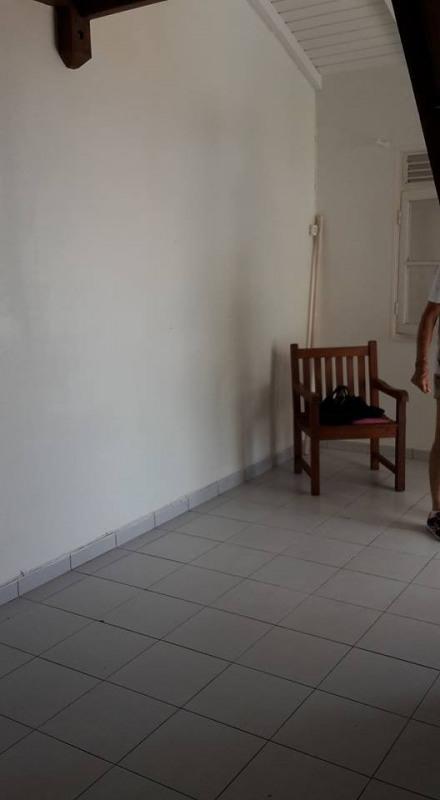 Rental house / villa Trois rivieres 600€ CC - Picture 16