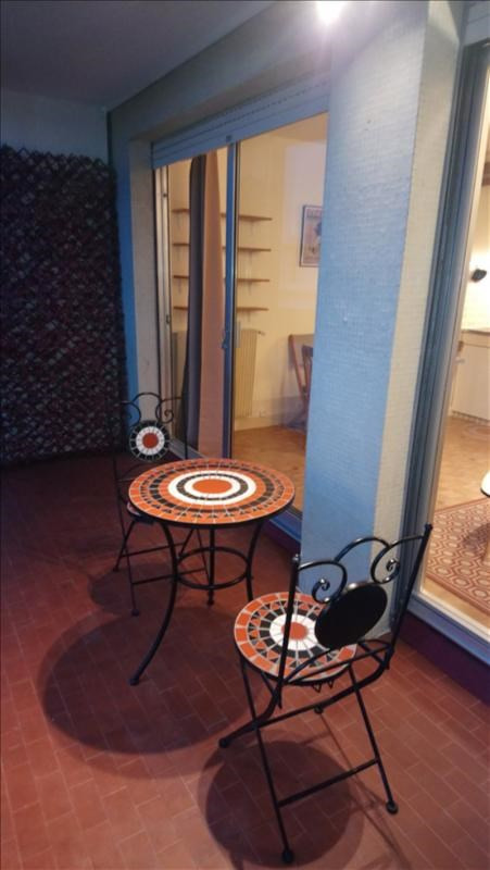 Location appartement Boulogne 850€ CC - Photo 3