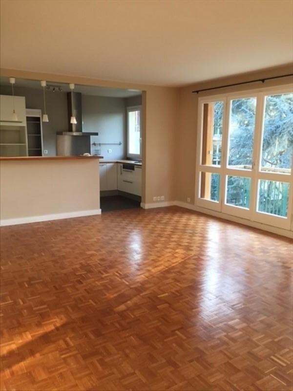 Vente appartement Villebon sur yvette 248500€ - Photo 1