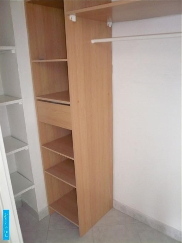 Vente appartement Auriol 187 000€ - Photo 7