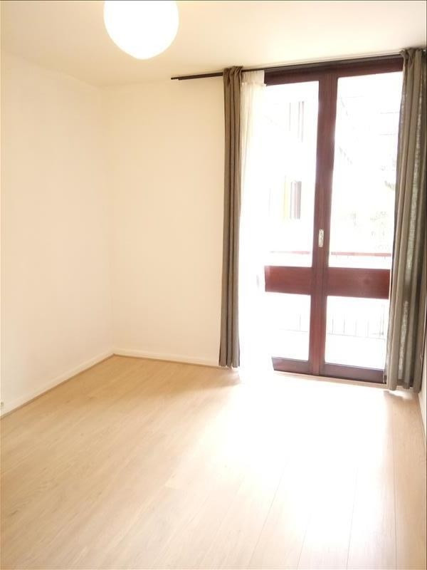Vente appartement Fontenay le fleury 169 000€ - Photo 6