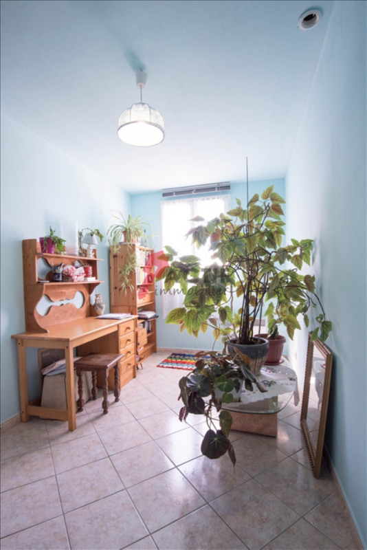 Sale house / villa Evry 215000€ - Picture 6