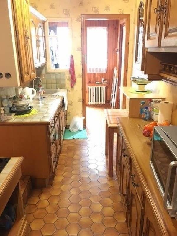 Vente maison / villa Sartrouville 378000€ - Photo 1
