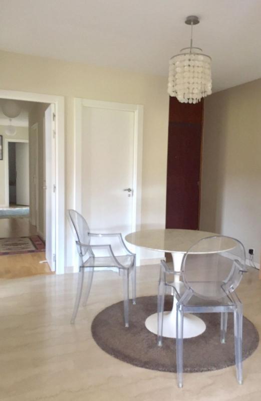 Sale apartment Ferney voltaire 496000€ - Picture 3