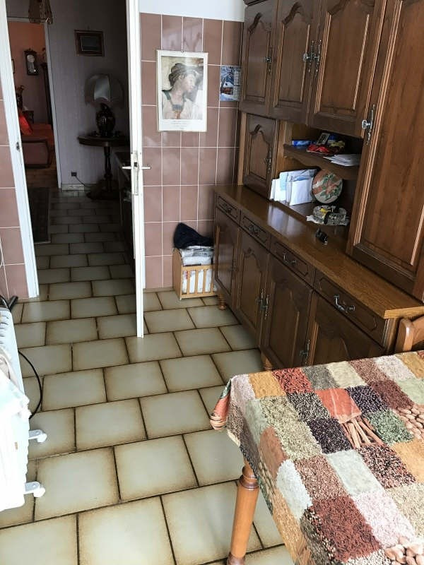 Vente appartement Propriano 260000€ - Photo 3