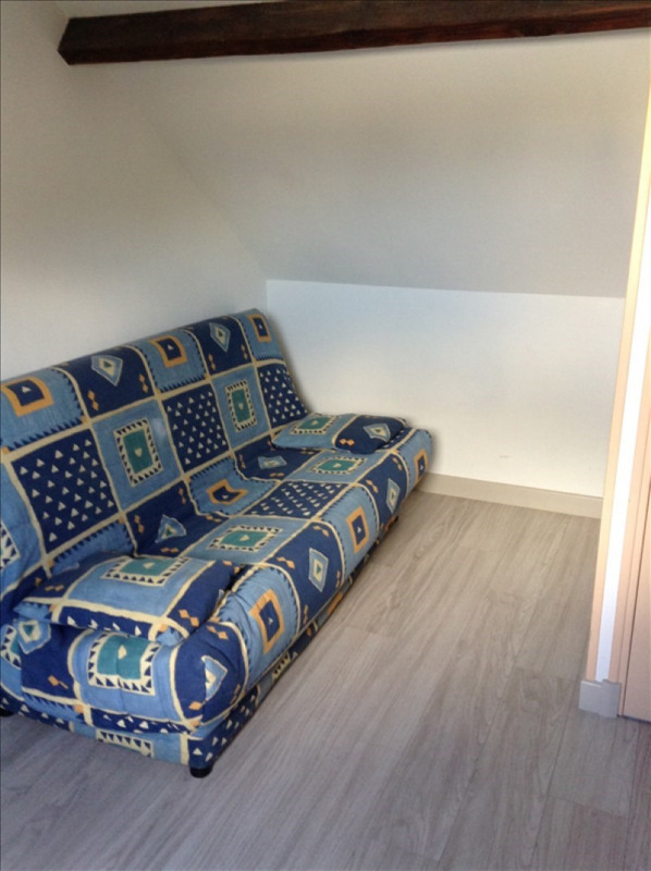 Location appartement St quentin 310€ CC - Photo 4