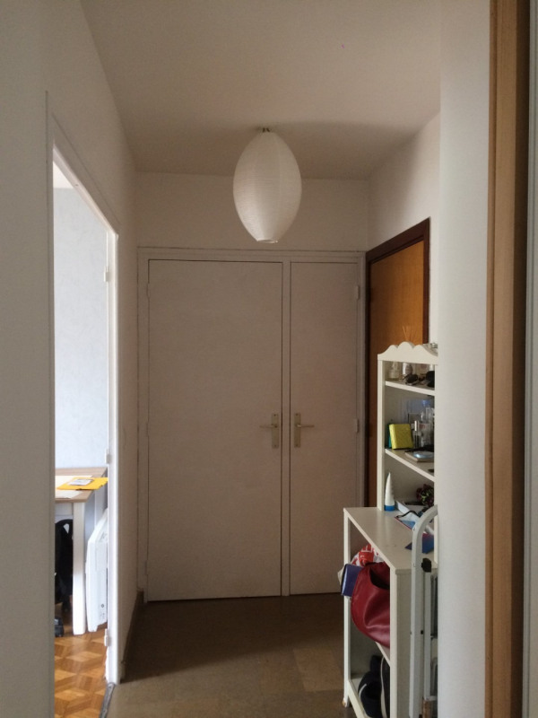 Location appartement Grenoble 620€ CC - Photo 8