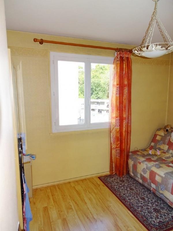 Venta  apartamento Lyon 9ème 169000€ - Fotografía 7