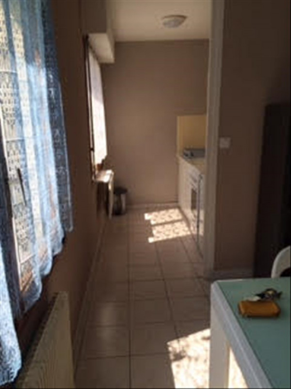 Rental apartment Chambery 435€ CC - Picture 18