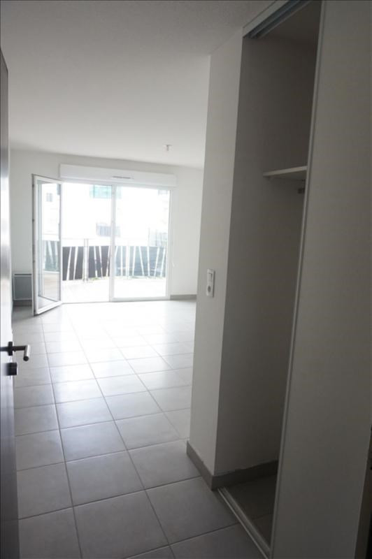 Location appartement Castelnau le lez 630€ CC - Photo 5