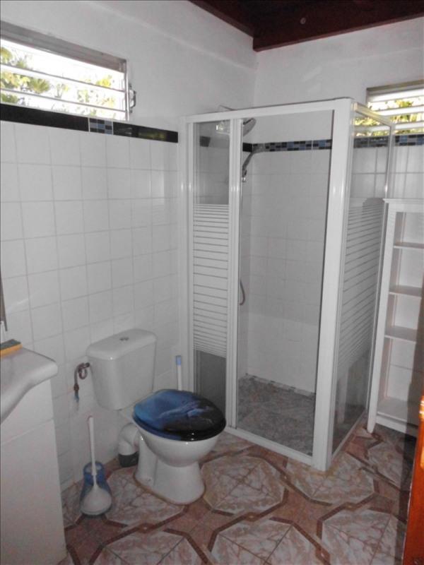 Rental house / villa Le gosier 1400€ +CH - Picture 4