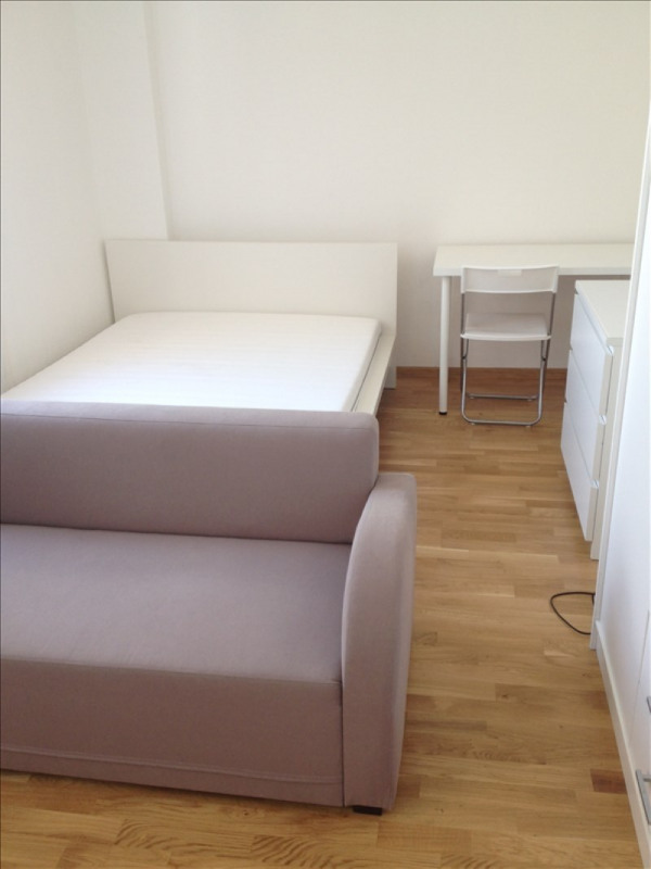 Rental apartment Evry 2 000€ CC - Picture 7