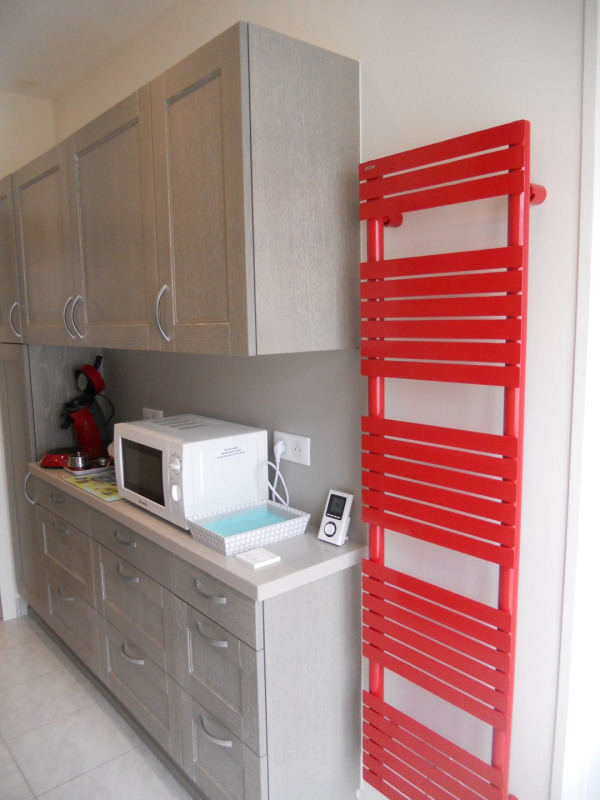 Vacation rental apartment Royan 916€ - Picture 12