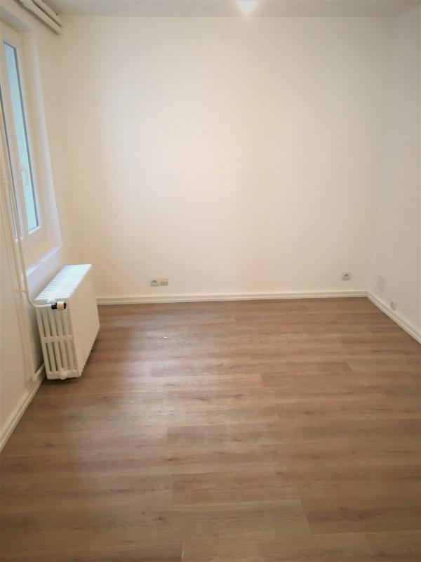 Location appartement Saint-leu-la-forêt 560€ CC - Photo 4