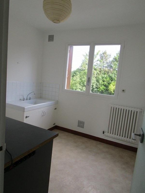 Location appartement Saint lo 480€ CC - Photo 5