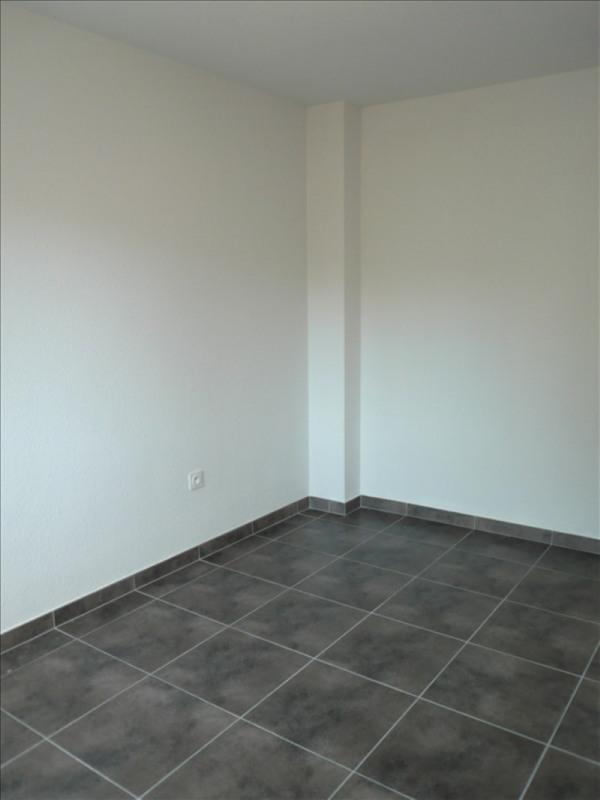 Location appartement La seyne sur mer 633€ CC - Photo 6