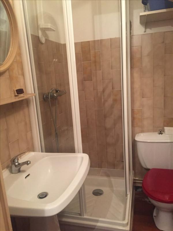 Location appartement Vienne 301€ CC - Photo 4