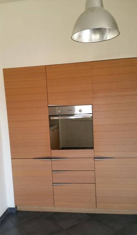 Sale apartment Ajaccio 540000€ - Picture 19