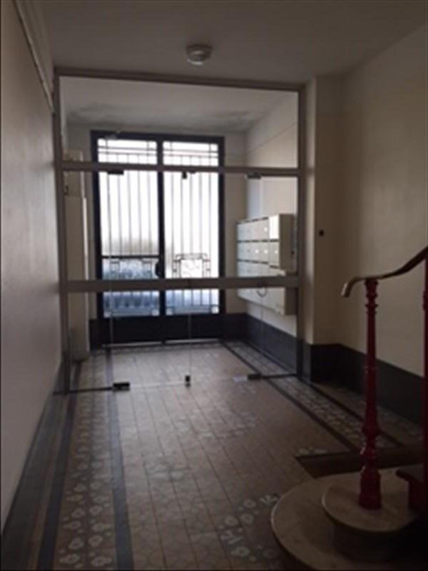 Vente appartement Paris 20ème 329000€ - Photo 5