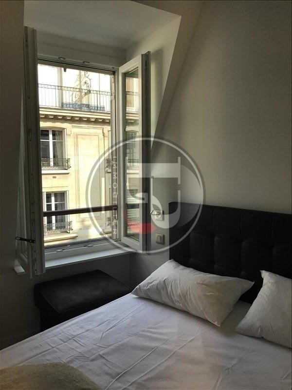 Location appartement Neuilly sur seine 1290€ CC - Photo 8