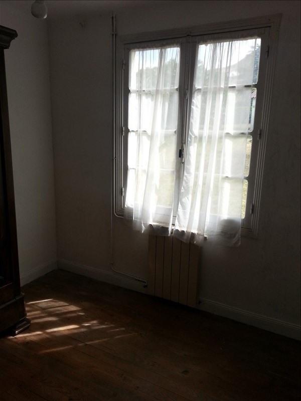 Sale house / villa St etienne de baigorry 182000€ - Picture 8