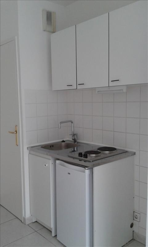 Location appartement Aix en provence 536€ CC - Photo 5