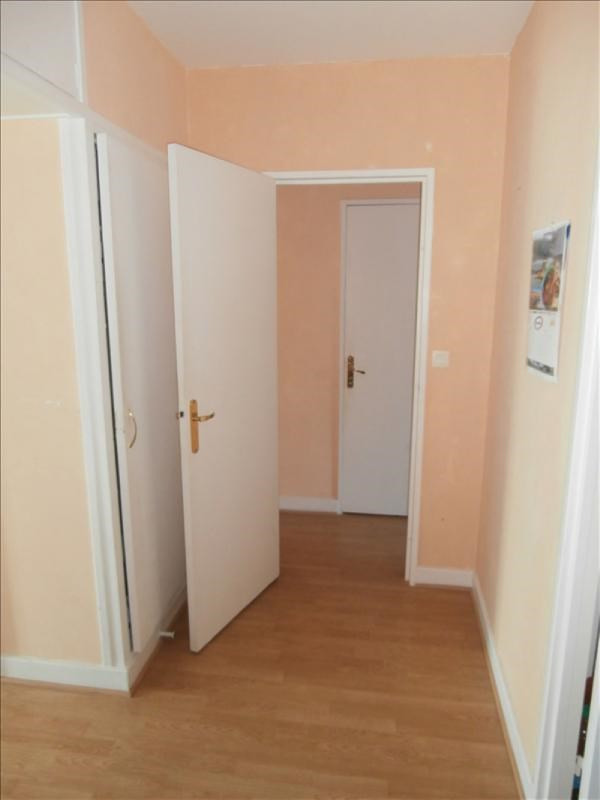 Vente appartement Herouville st clair 81000€ - Photo 5