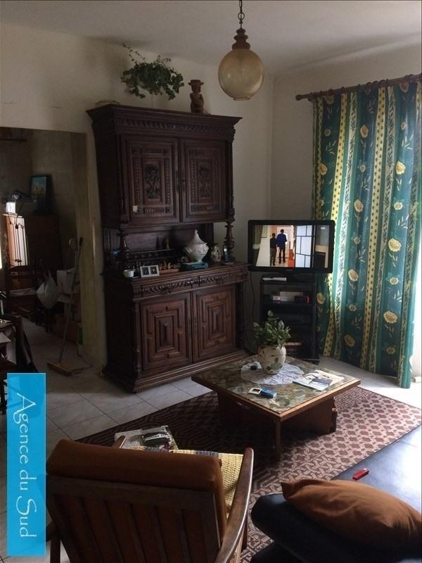 Vente maison / villa Carnoux en provence 408000€ - Photo 2