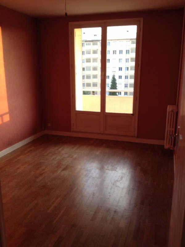 Location appartement Caluire et cuire 920€ CC - Photo 6
