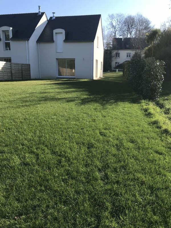 Sale house / villa Le hezo 225000€ - Picture 9
