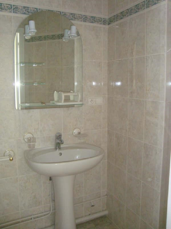 Location appartement Montlucon 350€ CC - Photo 5