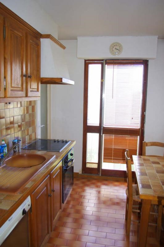 Продажa квартирa Avignon 103000€ - Фото 3