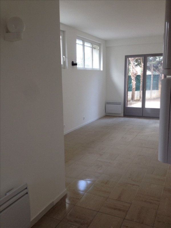 Vente appartement Viry chatillon 102600€ - Photo 3