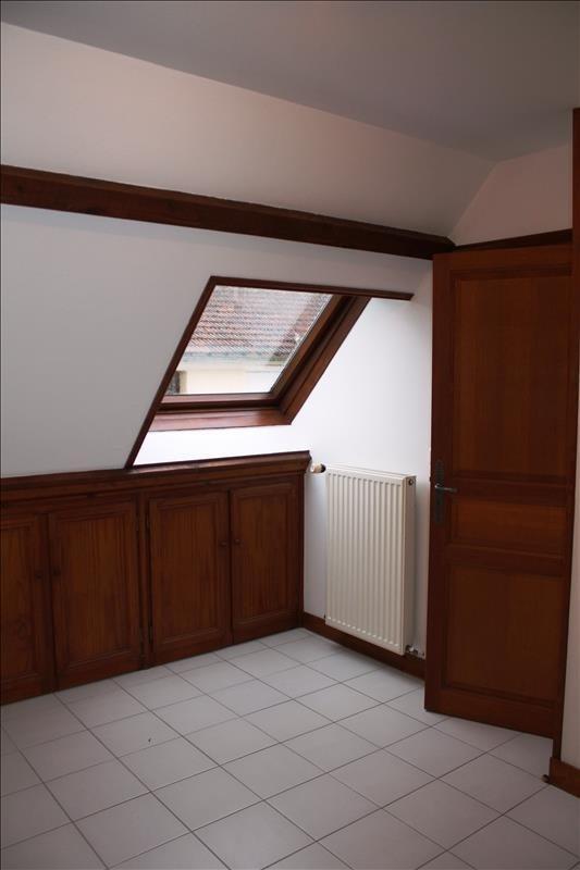 Location appartement Rambouillet 750€ CC - Photo 6