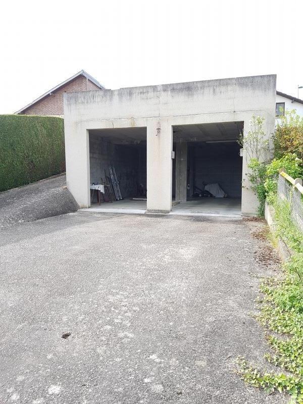 Sale house / villa Evreux 169900€ - Picture 7