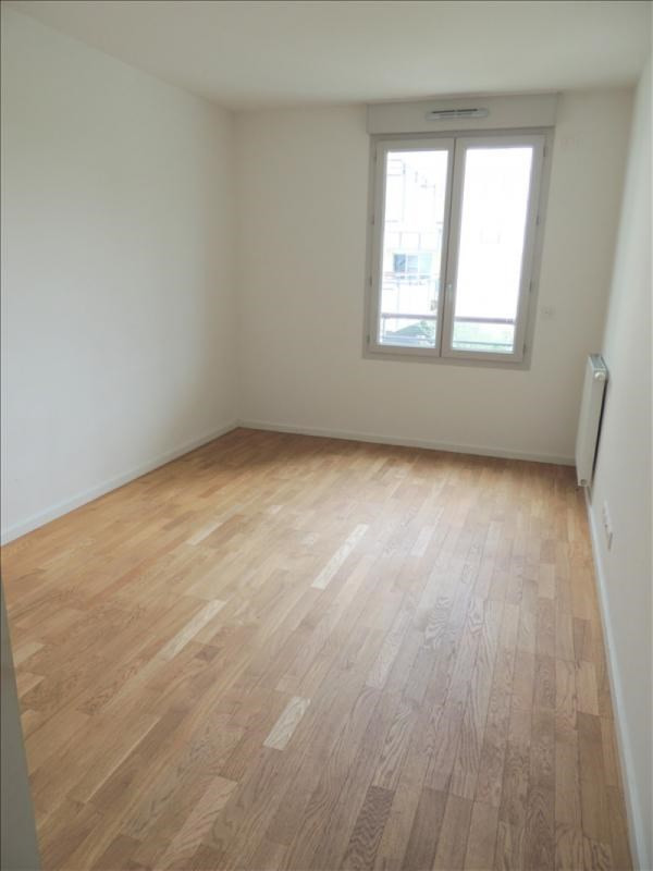 Vente appartement Ferney voltaire 425 000€ - Photo 5