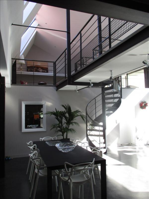 Vente loft/atelier/surface Roanne 509000€ - Photo 6