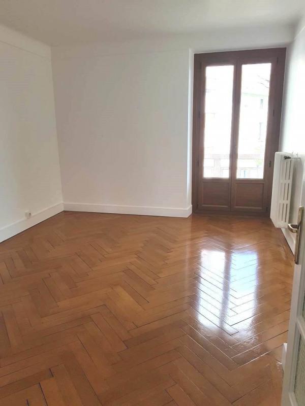 Location appartement Annemasse 1190€ CC - Photo 5