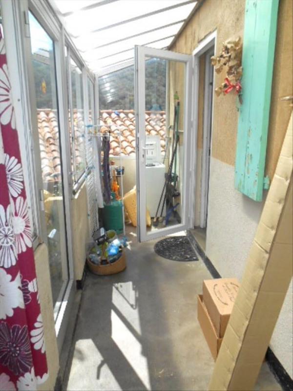 Sale house / villa Banyuls sur mer 225000€ - Picture 7