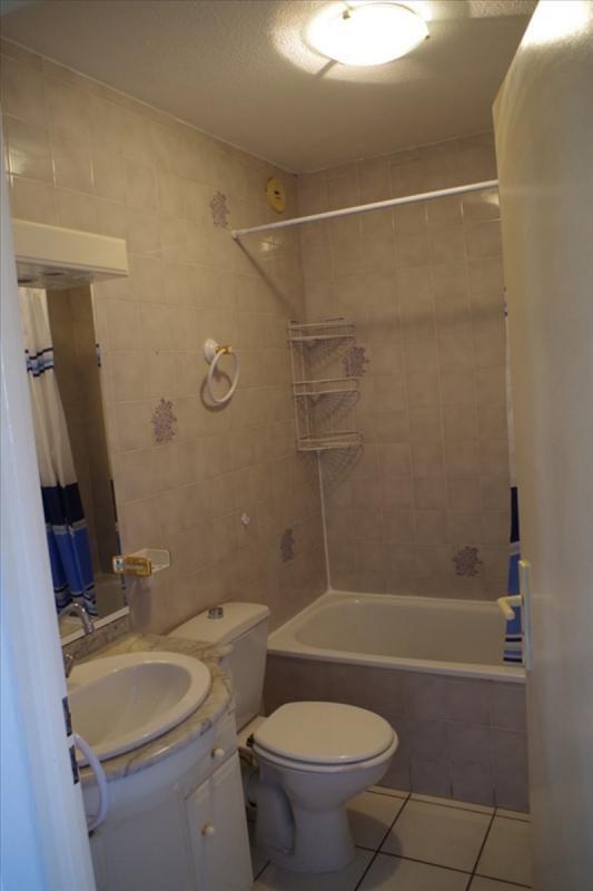 Location appartement Hendaye 495€ CC - Photo 4