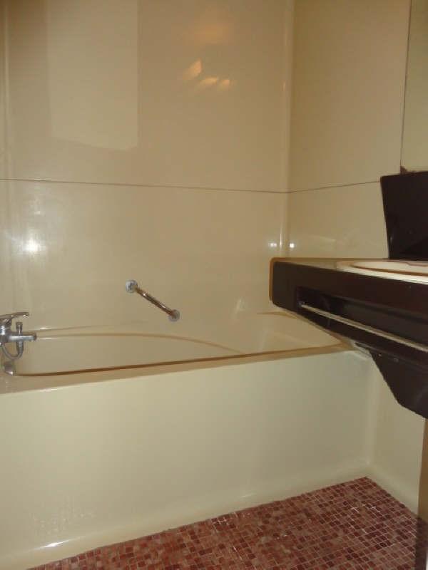 Sale apartment Collioure 150000€ - Picture 20