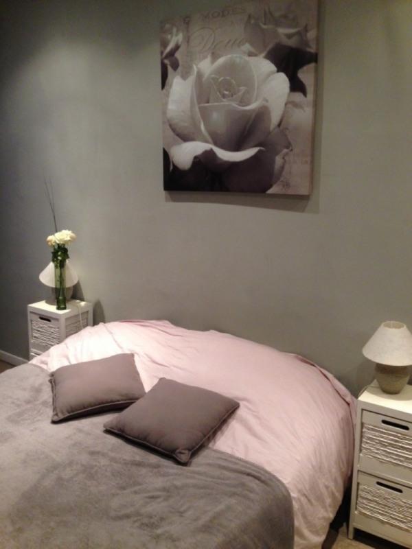 Location appartement Aix en provence 515€ +CH - Photo 5