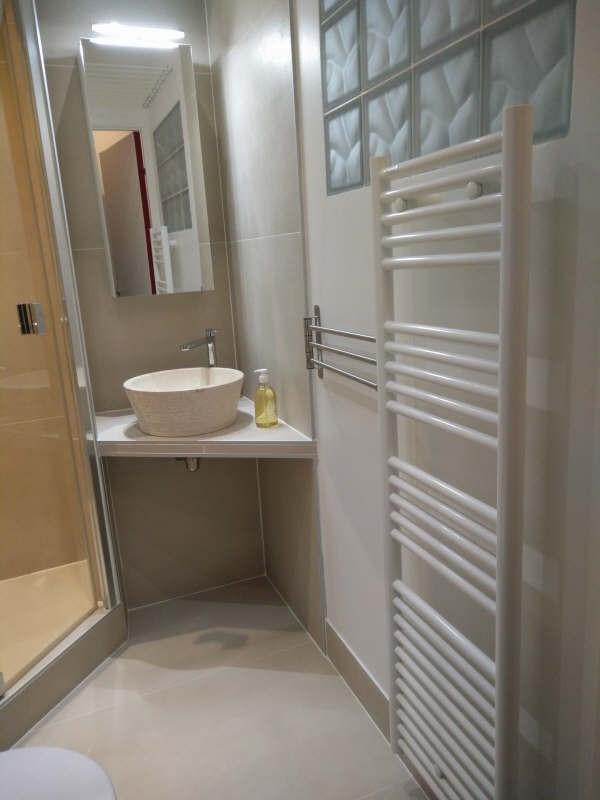 Location appartement Paris 14ème 1045€ CC - Photo 2
