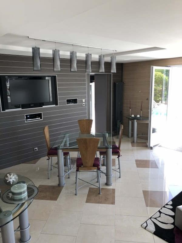 Vente maison / villa Selles sur cher 206700€ - Photo 6